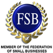 Trailerman is a member of the federation of smalll businesses